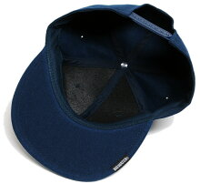 大きいサイズ帽子メンズ大きいサイズ/帽子/無地BBキャップBIGWATCHネイビー紺キャップビッグサイズベースボールキャップコットンキャップストリート/BBM-02