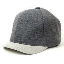 大きいサイズ帽子メンズアンパイアメッシュキャップBigwatch