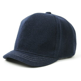 アンパイアキャップ BIGWATCH ネイビー C-16 大きいサイズ メンズ 帽子 L XL 春 夏 秋 UVケア
