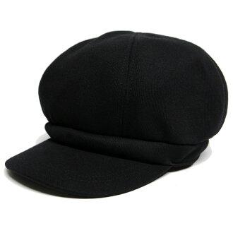 大的尺寸/帽子/suuettobiggukyasuketto BIGWATCH L黑色大的尺寸/大的值班唾液在的帽子/L尺寸
