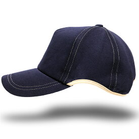 大きいサイズ メンズ 帽子 L XL 無地 ラウンド スウェットキャップ BIGWATCH ネイビー 紺 ビッグサイズ ビッグワッチ スポーツキャップ ウォーキング ランニング 楽天BOX受取対象商品 CPR-06 春 夏 秋 UVケア