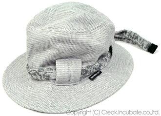 大尺寸 / 帽 / 热帽子 BIGWATCH 混合灰色大的手表和帽子 05P05Dec15