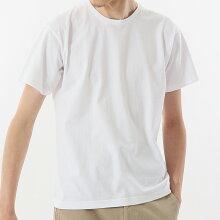 ヘインズジャパンフィット2PパックTシャツ