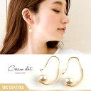 アクセサリー ゴールド アンティーク カジュアル ファッション