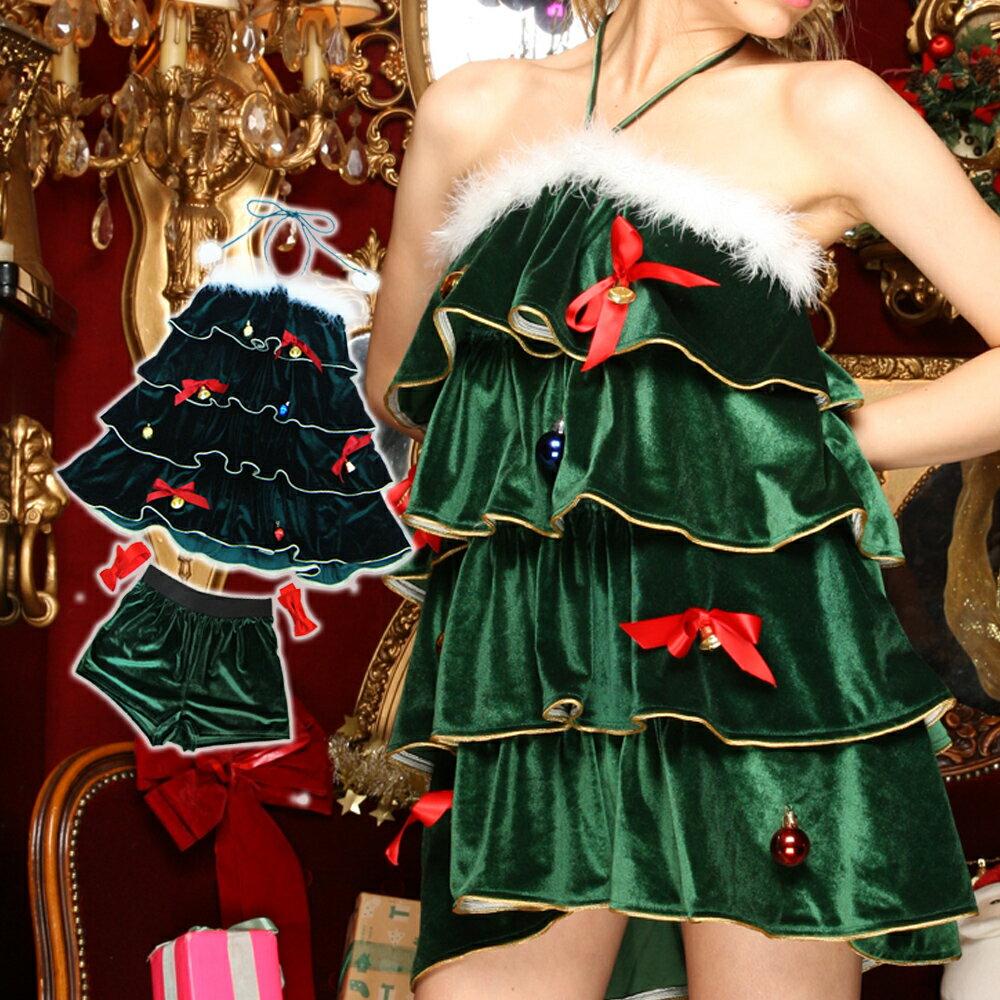 【即納スピード便】ツリー コスプレ クリスマスツリー コスチューム ツリーコスプレ クリスマス コス 衣装 大きいサイズ ツリーコスチューム ツリースカート クリスマスツリーコスプレ クリスマスツリーコスチューム パンツ 緑 グリーン 服 ホビー コスプレ 激安