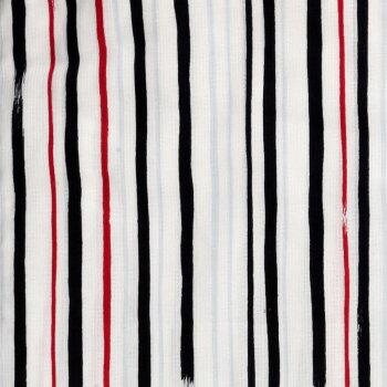 浴衣セットレトロレディースMarisol×モデルRINA白浴衣セット大人8点セット浴衣+帯平帯+下駄+他白地ピンク青水色紺赤黄オレンジ縞ストライプ桜古典柄古典レトロモダンモダンゆかた大きいサイズ和服レディースファッションあす楽対応激安