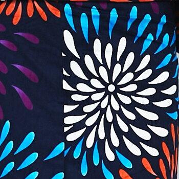 浴衣セットレトロモダンレディース古典柄大人浴衣セット浴衣+帯作り帯+下駄+他8点セットゆかたレトロモダン大正ロマン古典しっとり大きいサイズ紺色青白赤花火牡丹梅花通販yukataLadies浴衣帯レディースファッション和服浴衣セット激安