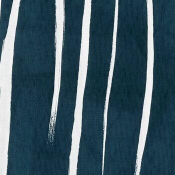 【RINA◆大人浴衣】浴衣セットレトロ浴衣セット大人紺白浴衣+帯平帯+下駄+他8点セットレディースゆかた古典柄モダン白地黒青水色赤ネイビーピンク緑黄紫椿桜菊梅ストライプ金魚金魚柄水玉朝顔向日葵和服レディースファッション
