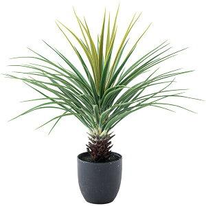 フェイクグリーン ミニパイナップル 観葉植物 植物 植木鉢 水やりなし 緑 自然 飾り 装飾 ディスプレイ オブジェ 造花 お洒落 おしゃれ 癒し リラックス インテリア