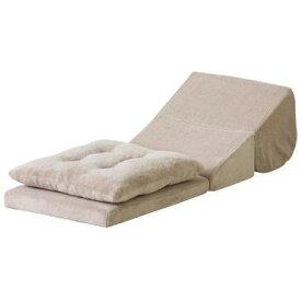 TV枕座布団付きM 枕 変幻自在 疲れない リビング 人気 おしゃれ  イス 座椅子  AZFCC-120BE
