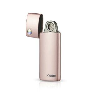 スワロフスキ−付 USBライター(USBチャージケーブル付)充電式 ライター USB 電子ライター 風に強い オイル不要 ガス不要 風対策 長持ち 振るだけ フルフル 安全 お洒落 おしゃれ 大人 父の日 誕
