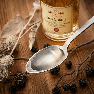 レオナルディ ホワイトバルサミコ 250ml 4年熟成 バルサミコ酢 酢 ビネガー ヴィネガー ワインビネガー ワインヴィネガー 調味料 ドレッシング オリーブオイル イタリア イタリア産 モデナ モ