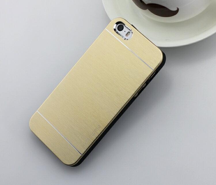 【送料無料 メール便発送】 iPhone SE / iPhone5 / iPhone5S 専用アルミ合金ケース 全8色 【iPhone5s ケース Case カバー シェルケース アクセサリー iPhone5s 用】