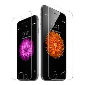 【在庫処分】 iPhone 6/6s / iPhone 6 Plus/6s Plus ブルーライトカット 90% 液晶保護ガラスフィルム 【0.33mm 2.5D 保護フィルム ガラス 液晶保護シート 強化ガラス iPhone6 ケース iPhone用 アクセサリー】