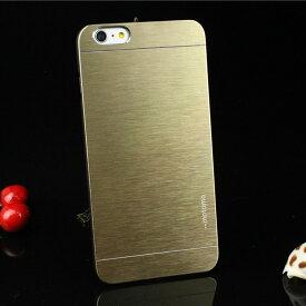 【在庫処分】 iPhone 6/6s / iPhone 6 Plus/6s Plus 専用アルミ合金ケース 全8色 【iPhone6 ケース Case カバー メタルケース シェルケース アクセサリー iPhone6 Plus 用】