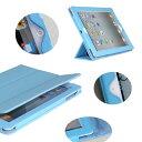 【送料無料 3点セット メール便発送】 iPad mini / iPad mini 2 / iPad mini 3 / iPad mini Retina スマー...