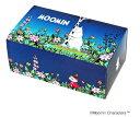 ムーミン 30枚入り BOXマスク(今ならおまけ付き★)セット販売 数量限定