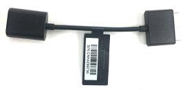 [中古品]HP ElitePad USB Adapter HSTNN-GD03