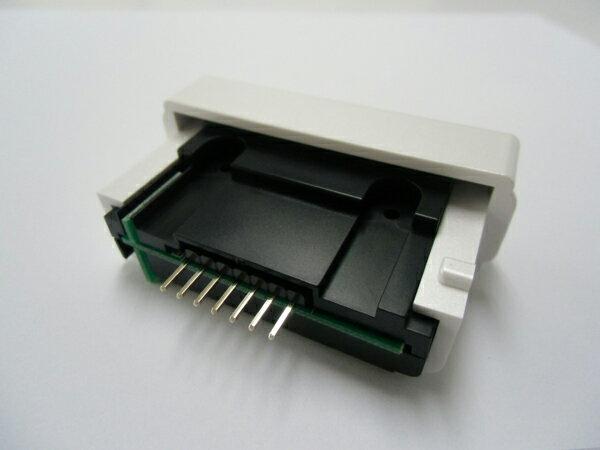 ソシアックプロ用センサーユニット