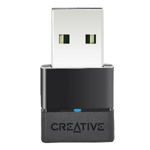Creative BT-W2 [HP-BTW2]