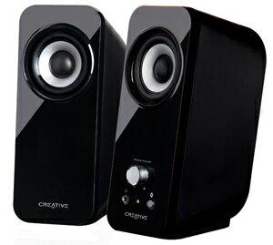 Creative T12 Wireless [SP-T12W]