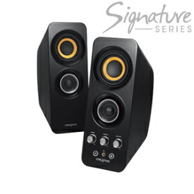 Creative T30 Wireless [SP-T30W]