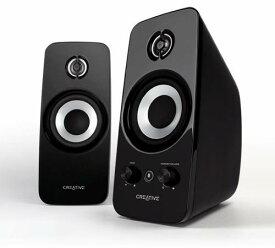クリエイティブメディア Creative T15 Wireless [SP-T15W]