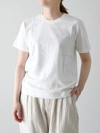 ★9/18~20全品10%オフクーポン★suzuki takayuki Tシャツ [T002-02]