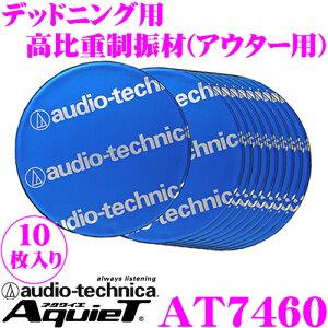 AquieT バイブレーションコントローラーライト AT7460