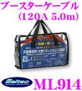 Img58408264