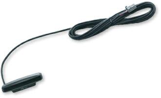 電波信標供イクリプス★VIX110 AVN7500使用的/單元