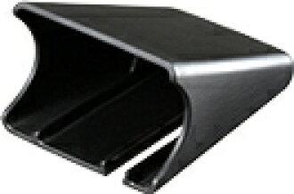 松下 ★ CA FX906D 等車載探測器天線安裝支架 (用於劃線)