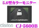 Img58793850