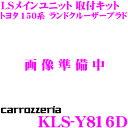 Imgrc0070953881