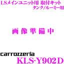 Imgrc0071468214
