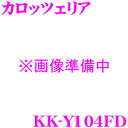 Img62215350
