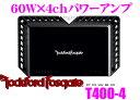 Img57044004
