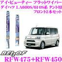 Imgrc0066187188