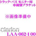 Img62215320