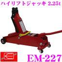Imgrc0062729848
