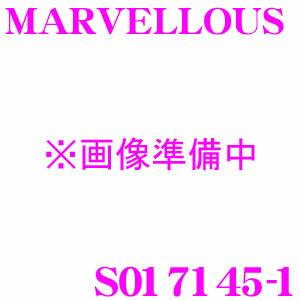 MARVELLOUS S017145-1 BMW-FDRL用 アイドリングストップ車用コントロールユニット