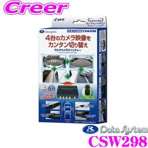 CSW298