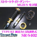 Imgrc0064580753