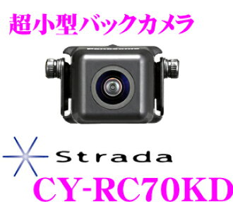 松下★panasonic CY-RC70KD超小型背照相機