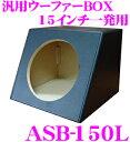 Img58605704