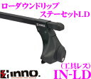 Img59413602