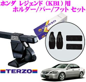 供TERZO teruttsuohondarejiendo(KB1)使用的屋頂履歷裝設3分安排