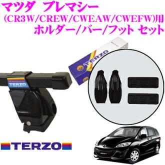 供TERZO teruttsuomatsudapuremashi(CR3W、CREW、CWEAW、CWEFW)使用的屋頂履歷裝設3分安排