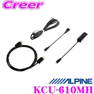 高山 ★ KCU 610MH VIE 前 009 V/EX008V/X008V/007 WV 金鹵燈用電纜