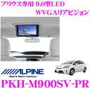 Img62240003